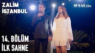 Zalim İstanbul 14. Bölüm İlk Sahne (7 Ekim Pazartesi)