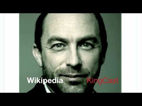 Jimmy Wales And Wikipedia = Bought & Sold Hypocrites Who Cannot Be Trusted