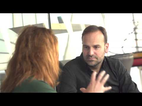 Ubuntu UDS R - Interview with Mark Shuttleworth