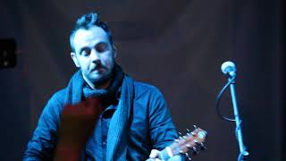 Adam Gontier - I Don't Care (Live) Rostov-on-Don 2017