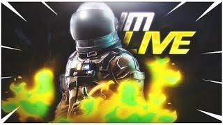 ! NEW SKIN ( FORTNITE ) W/Sbg javi Im Live #Ninja #Myth 500 sub goal