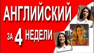 ЗАРАБОТОК В ИНТЕРНЕТЕ ПЕРЕВОД ТЕКСТОВ С АНГЛИЙСКОГО