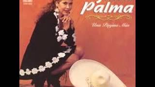 POR TU CULPA --- JULIA PALMA