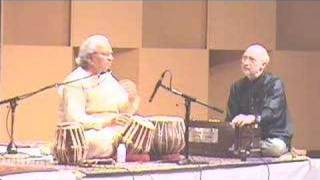Pandit Sharda Sahai - Ganesh Paran