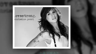 Top 10 Songs of Christina Perri