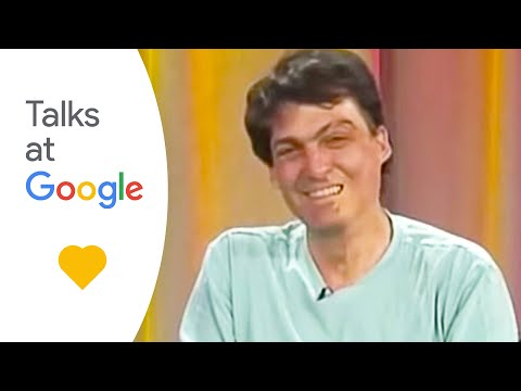 Dating & Relationships | Dan Ariely | Talks at Google from YouTube · Duration:  58 minutes 1 seconds