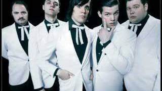 the hives no pun intended