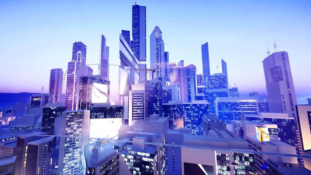 the city of mirrors pdf