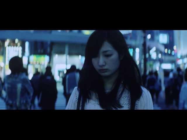 映画『祖谷物語 -おくのひと-』予告編