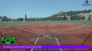 Preview of stream USCCP, Medford Parks