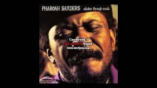 Pharoah Sanders - Selflessness