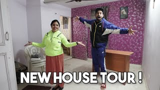 Surprising My Mom With New House 😱