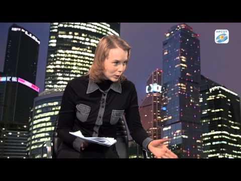 Видео Методы налогового права людини