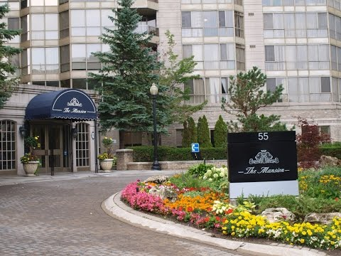 55 Kingsbridge Garden Circle Mississauga condo for sale | condopundit.com