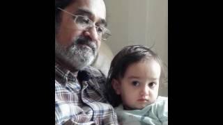Songs on Bansuri (Indian Flute)Netru illatha matram. (நேற்று இல்லாத மாற்றம்..)