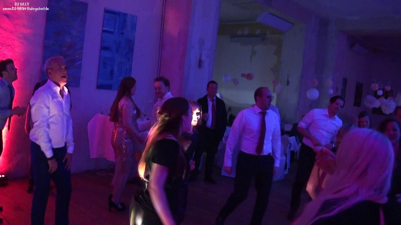 Event & Hochzeits-DJ Köln
