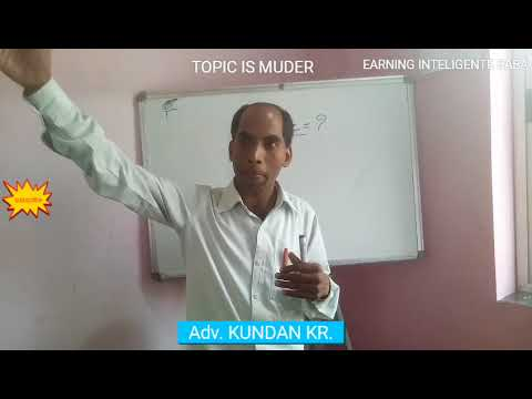 Preparation for JUDICIARY, CLAT, BANK, LAW OFFICER, LIC LAW OFFICE, NTPC LAW OFFICE