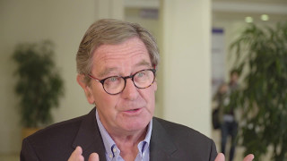 Is double autologous transplantation in multiple myeloma superior in the age of new agents?