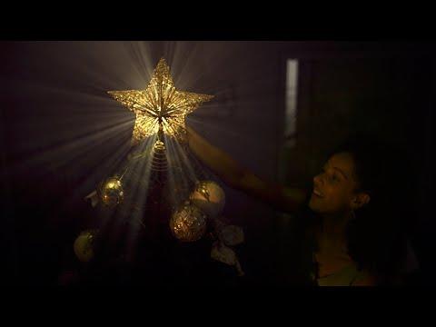 Viva a magia do NatalSadia