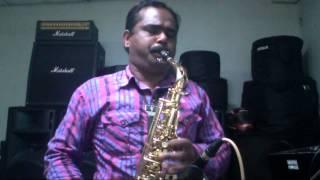 ZEHREELA INSAAN - Oh hansini by abhijit 09492571935