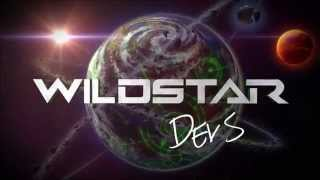 WildStar Dev Speak Video - Raids [HD]