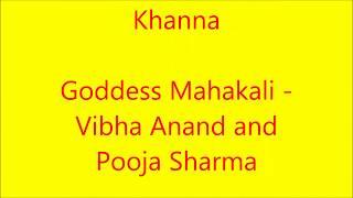 Colors Kannada Shani Serial Actor Actress Character Real Name Cast
