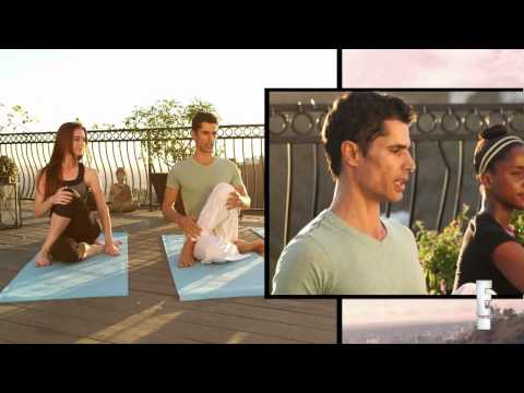 5-yoga-poses-to-help-energize-your-body-mind-watch-now