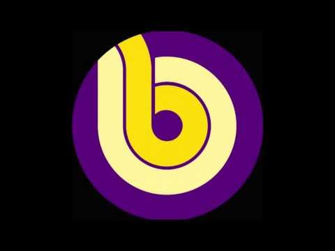 Ant Brooks & Matt Sassari - Sonar (Original Mix) [Bitten]