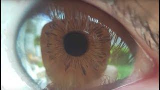 vuclip Adamın Gözündeki Noktayı Bile Çekebileceğiniz Akıllı Telefon Lens Seti: Juo 4+1