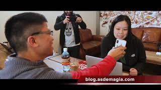 Vídeo: Now!-iPhone de M. Goñi
