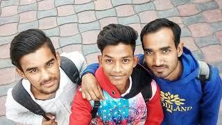 YDM    YAARIYAN DA MULL    Shivam Rajput    Punjabi New Song 2018   👌🎥👌