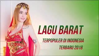 Video Lagu Barat Terbaru 2018   Kumpulan Musik Terpopuler Untuk menemani Kerja dan Santai 2018 download MP3, 3GP, MP4, WEBM, AVI, FLV Agustus 2018