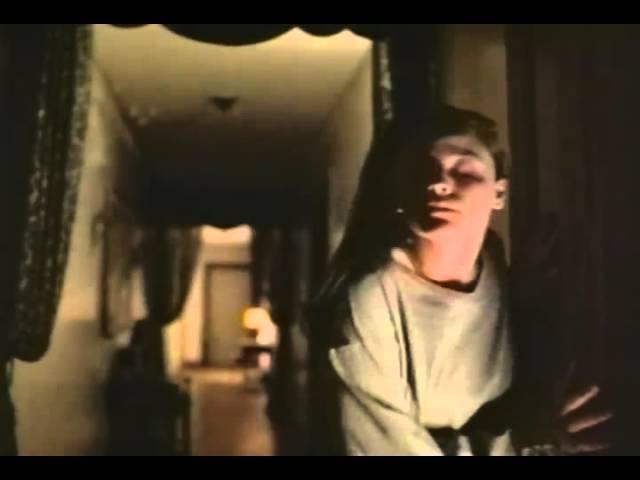 The Eternal Trailer 1998