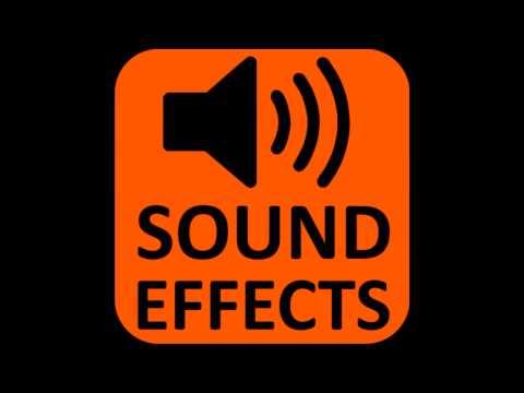 PEACHSCREAM.wav Sound Effect