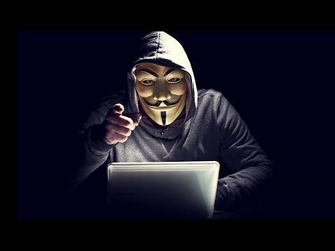 İnternette Baş Belası Olmuş 10 Hacker ve İnanılmaz Yaptıkları