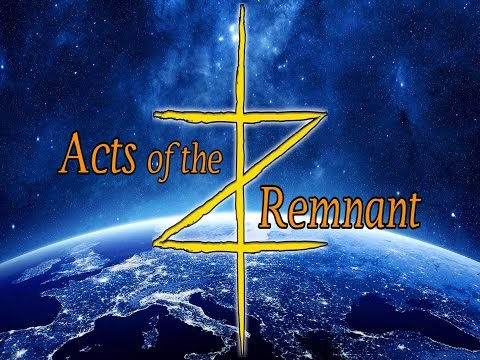 Getting Back to the Book of Acts Church, the First Church in the Bible