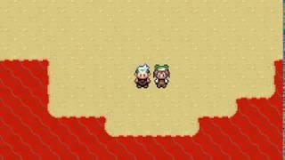 Скачать Komm Süsser Tod 甘き死よ 来たれ Pokémon GBA Soundfont