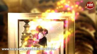 Main Jaana Ya Mera Rabb Jaane - New Punjabi Sad Song 2012 FULL HD