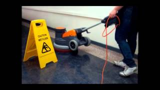 Commercial Cleaning Monroeville PA Commercial Office Cleaners