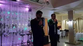 АМ - Абхазия (live)