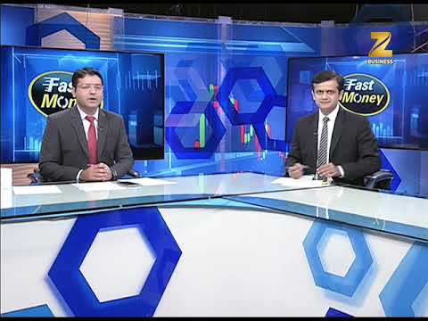 Fast Money: Selective consumer durable stocks on rise (Part-2)
