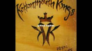 Watch Kottonmouth Kings Pimp Twist video