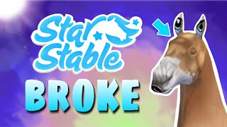 star Stable deutsch let´s play