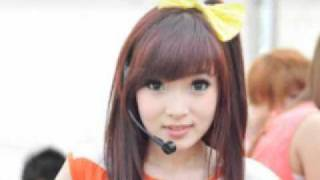 For Angel chibi