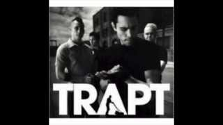 Watch Trapt Ill Stay video