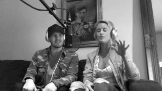 ignition r kelly james elmer cover feat liv phyland