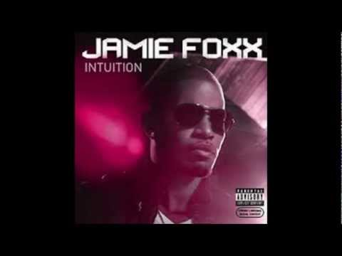 Jamie Foxx-Weekend Lover Screw