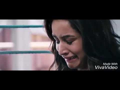 Love forever ringtone in Telugu