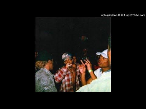 xxxtentacion - i luv my clique like kanye west (slowed + reverb)