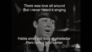 The Beatles   Till There Was You Live   Subtitulado